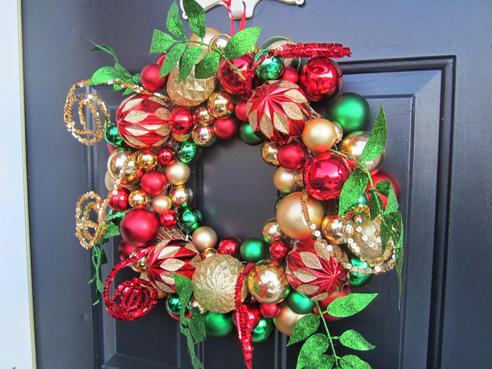 christmas wreath canadian tire